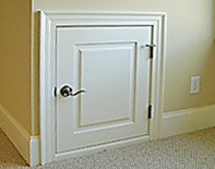 The ... : dormer doors - pezcame.com